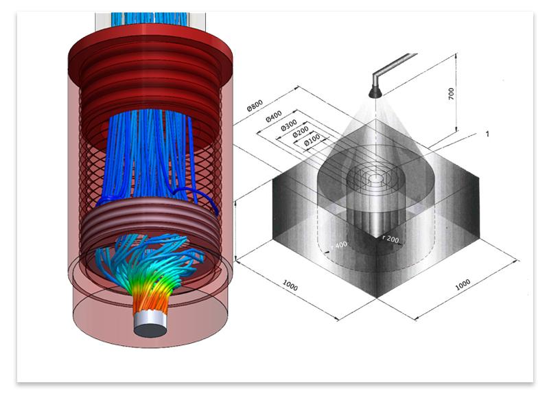 nozzle details image