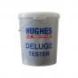 Deluge Tester Kit