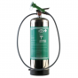 Portable self-contained unit with handheld eye wash  - 11 litre