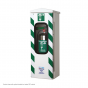 Portable self-contained eye, face and body wash - 15 litre